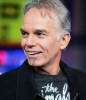 billy bob thornton img