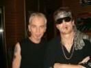billy bob thornton pic