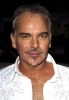 billy bob thornton picture1
