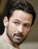 billy campbell image