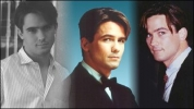 billy campbell pic