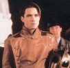 billy campbell picture1