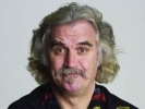 billy connolly image1