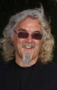 billy connolly photo1