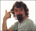 billy connolly pic1