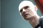 billy corgan image1