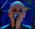 billy corgan image4