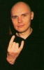 billy corgan photo1