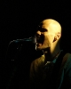 billy corgan pic