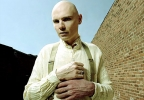 billy corgan picture2