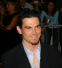 billy crudup image2