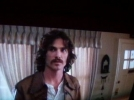 billy crudup image4