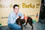billy crudup photo1