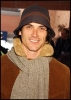 billy crudup photo2