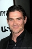 billy crudup pic1