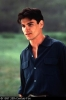 billy crudup picture2