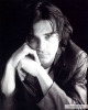 billy crudup picture4