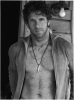 billy currington image3