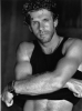 billy currington pic1