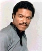 billy dee williams image1