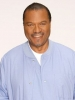billy dee williams image2