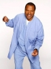 billy dee williams image3