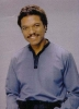billy dee williams image4