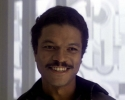 billy dee williams img