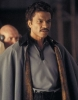 billy dee williams photo1