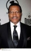 billy dee williams photo2
