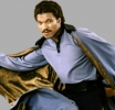 billy dee williams pic1