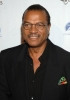 billy dee williams picture1
