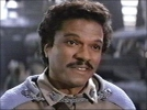 billy dee williams picture3