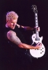 billy duffy img