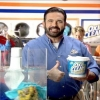 billy mays image