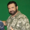 billy mays image1