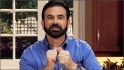 billy mays image4