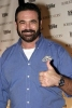 billy mays img