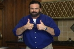 billy mays photo