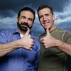 billy mays photo1