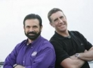 billy mays pic1