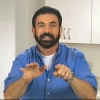 billy mays picture1
