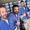 billy mays picture2