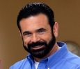 billy mays picture3