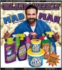 billy mays picture4