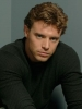 billy miller photo1