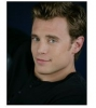 billy miller pic1