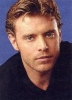 billy miller picture1