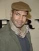 billy zane image