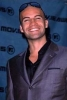 billy zane image4